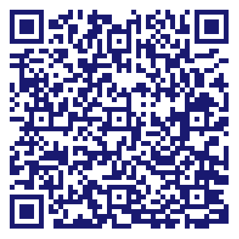 QR-Code for Cascade Collision Repair