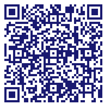 QR-Code for Cascade Computer Maintenance