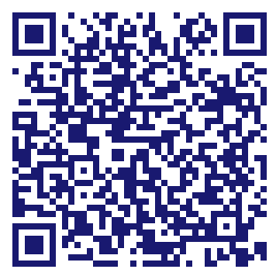 QR-Code for Cascade Counseling