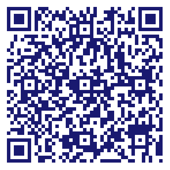 QR-Code for Cascade County Law Clinic