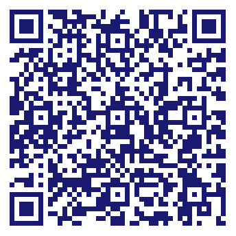 QR-Code for Cascade Creek At Ride-a-kart