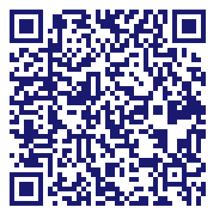 QR-Code for Cascade Dental Ctr