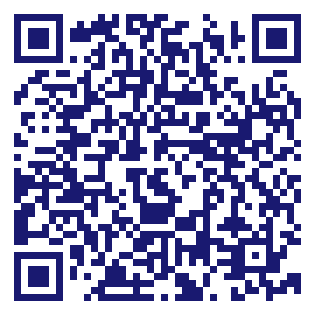 QR-Code for Cascade Driving School