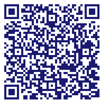 QR-Code for Cascade East Animal Clinic