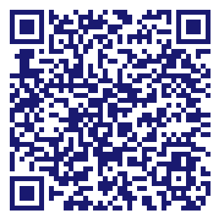 QR-Code for Cascade Electrical