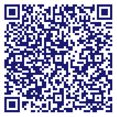 QR-Code for Cascade Foot & Ankle Clinic