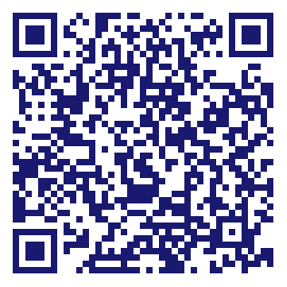 QR-Code for Cascade Foot & Ankle