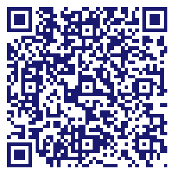QR-Code for Cascade Hearing Aid Ctr