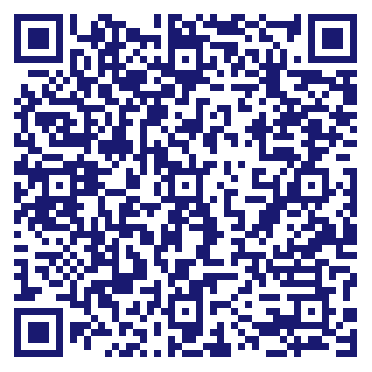 QR-Code for Cascade Internet Svc Provider