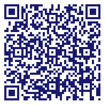 QR-Code for Cascade Interventional Pain