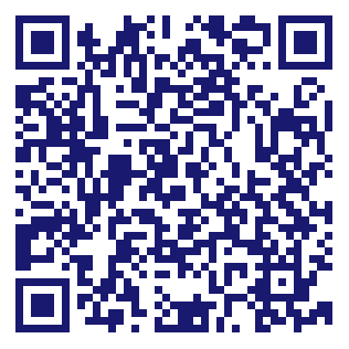 QR-Code for Cascade Investments