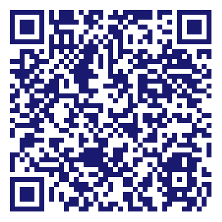 QR-Code for Cascade Kitchens