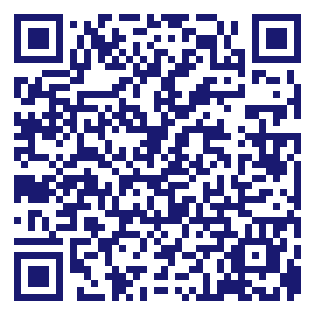 QR-Code for Cascade Microwave Svc