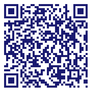 QR-Code for Cascade Mini Golf