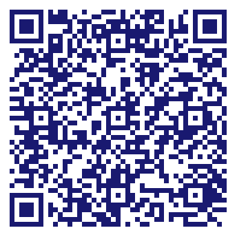 QR-Code for Cascade Pacific Eyecare