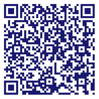QR-Code for Cascade Photographics Inc