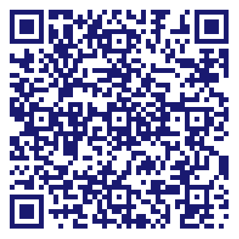 QR-Code for Cascade Property Management