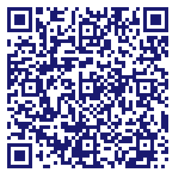 QR-Code for Cascade Roofing Svc Inc