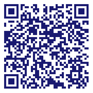 QR-Code for Cascade Sales
