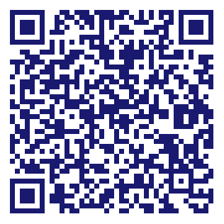 QR-Code for Cascade Self Storage