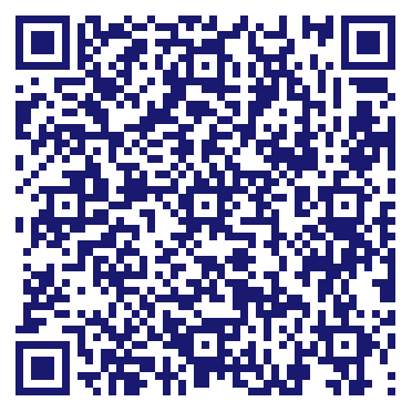 QR-Code for Cascade Septic Tank Cleaning