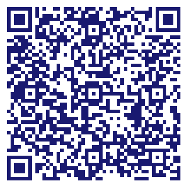 QR-Code for Cascade Shadows Plant & Garden