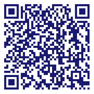 QR-Code for Cascade Village Hall