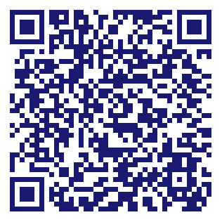 QR-Code for Cascade Village Resort