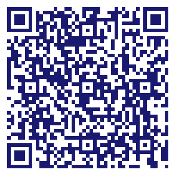 QR-Code for Cascade Window Cleaning