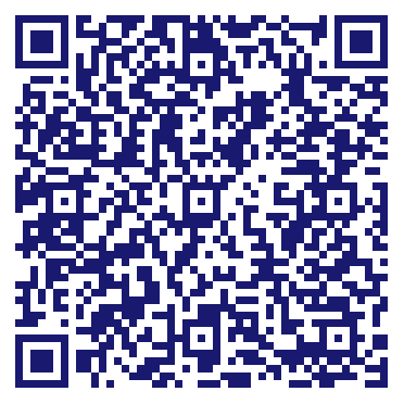 QR-Code for Cascade & Columbia River Rr