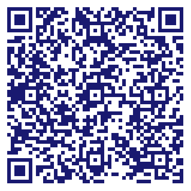 QR-Code for Cascades Camp & Conference Ctr