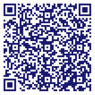 QR-Code for Cascades Center for Dental Health