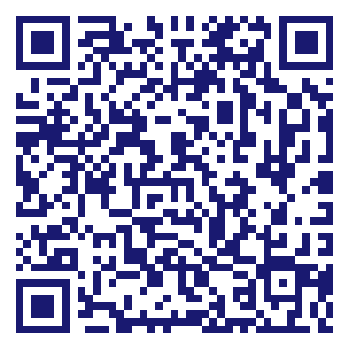 QR-Code for Cascadia Law Group