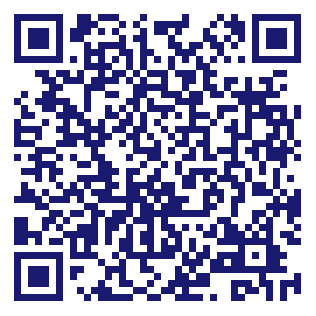 QR-Code for Case Basket