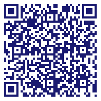 QR-Code for Case Design/Remodeling Inc.
