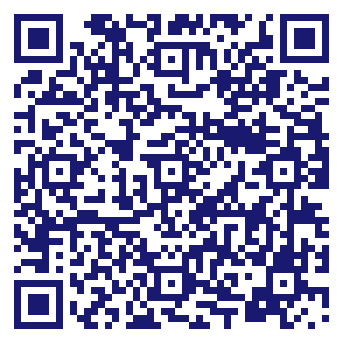 QR-Code for Case Management Connection