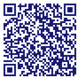 QR-Code for Case Management Inc