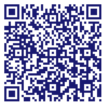 QR-Code for Casey County Ambulance Svc