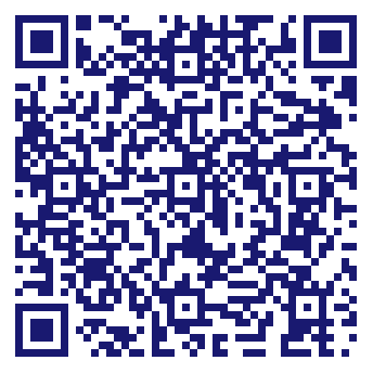 QR-Code for Casey County Auto Sales