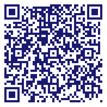 QR-Code for Casey County Bancorp Inc