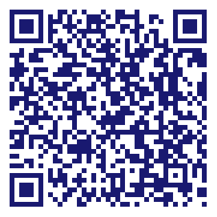 QR-Code for Casey County Bank