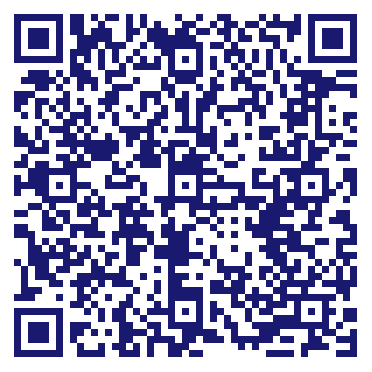 QR-Code for Casey County Chiropractic Ctr
