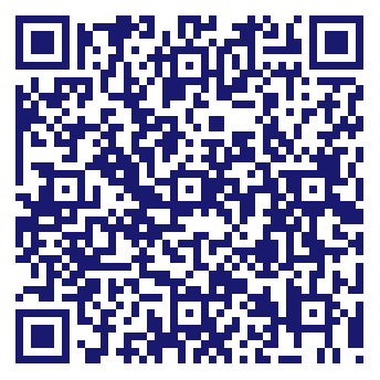 QR-Code for Casey County Insurance