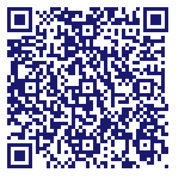 QR-Code for Casey County Primary Care