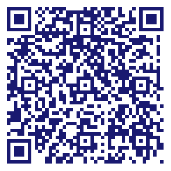 QR-Code for Casey County Tobacco Outlet