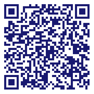 QR-Code for Casey D Lynch Cpa