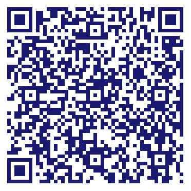 QR-Code for Casey Equipment - Casey JCB - Arlington Heights, IL
