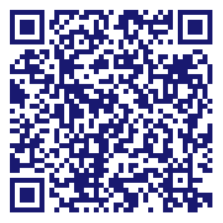 QR-Code for Casey Print Shop
