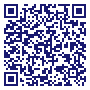 QR-Code for Casey Roofing LLC