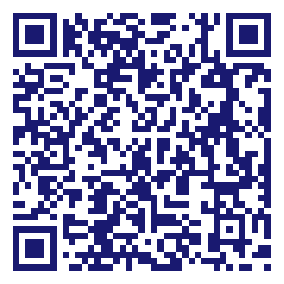 QR-Code for Casey Stone Co
